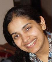 vanitha-suresh